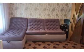 Угловой диван Анабель
