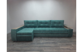 Угловой диван Мустанг