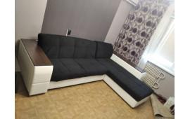 Угловой диван Флай