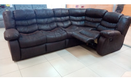 Угловой диван Чероки
