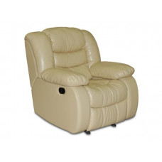 Кресло Чероки с реклайнером