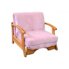 Кресло-кровать Санта-Круз