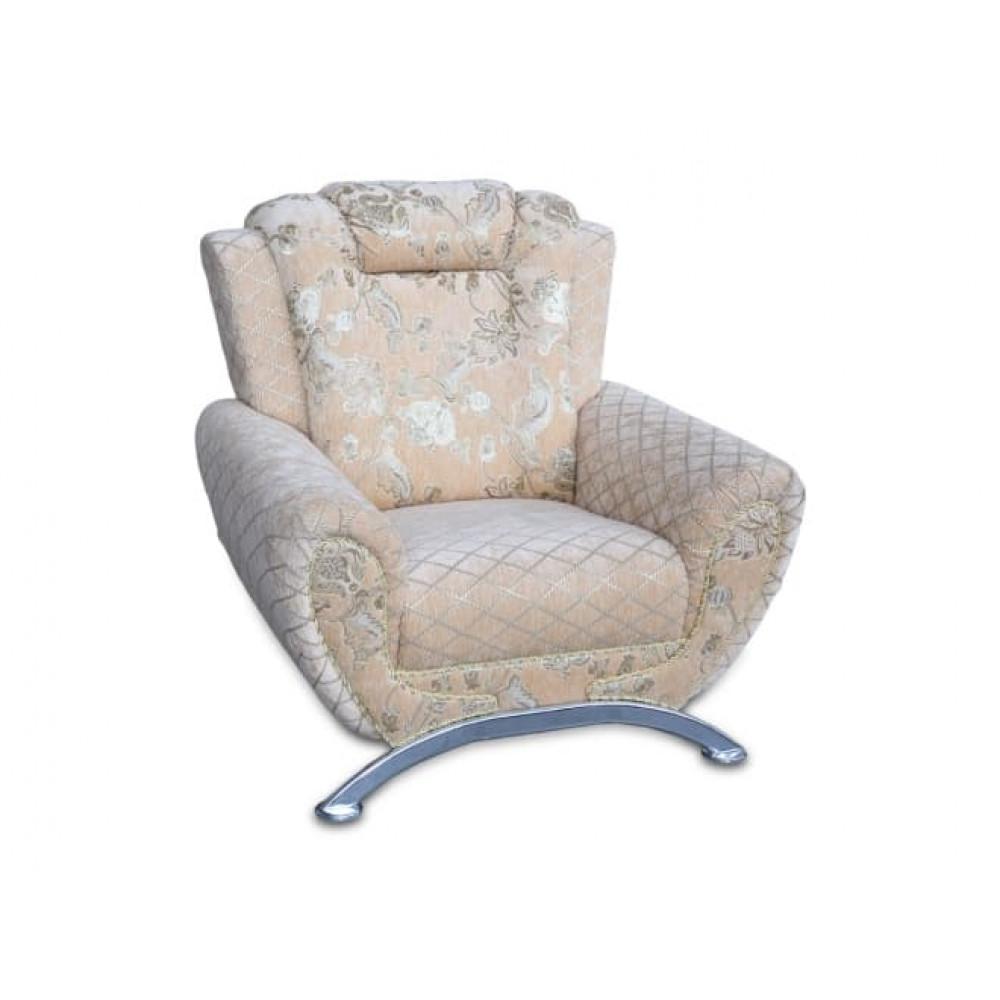 Кресло Клеопатра NEW