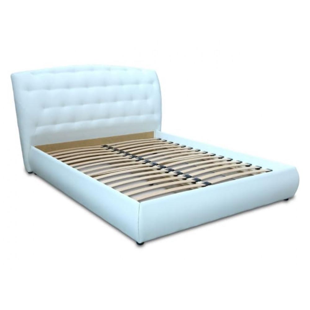 Кровать Романья