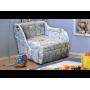 Детский диван Бейби-Найт