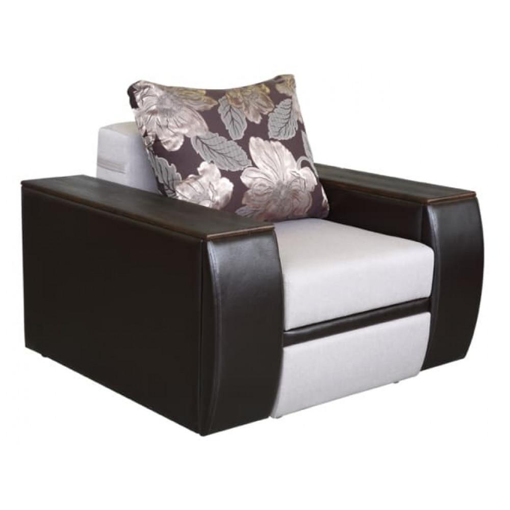 Кресло-кровать Мустанг