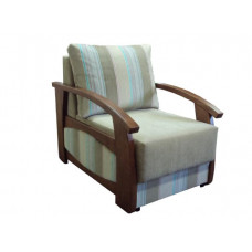 Кресло Сен-Тропе