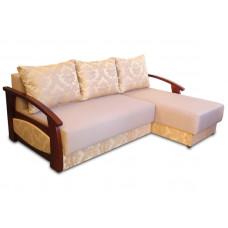Угловой диван Сен-Тропе