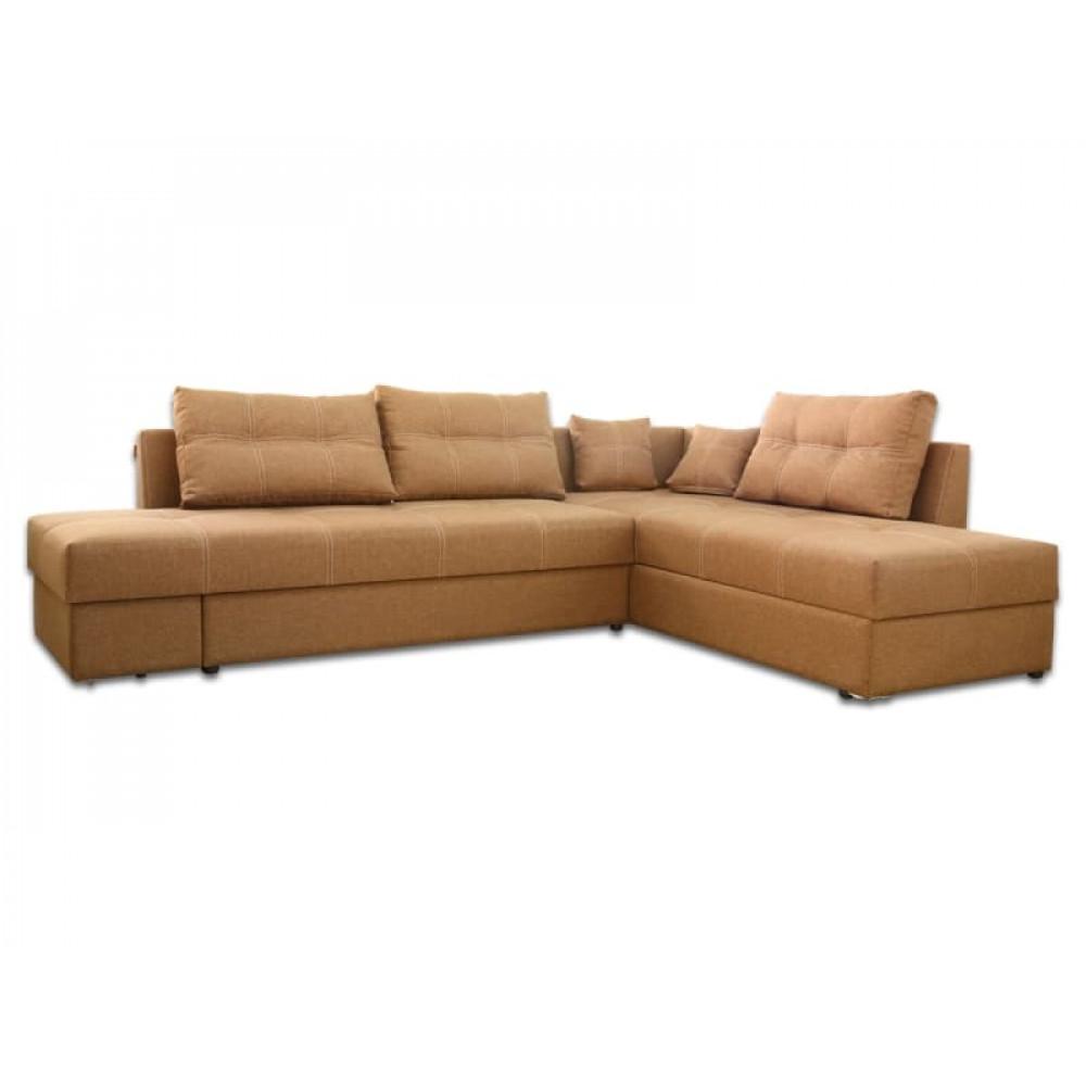 Угловой диван Тет-а-Тет 1 СКИДКА -15%