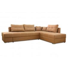 Угловой диван Тет-а-Тет 1 СКИДКА -10%