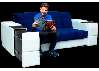 Функциональная мебель